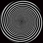 My New Spiral