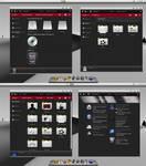 WREN IconPack Install win7 x86