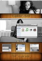 OX-VS for win7 by Cleodesktop