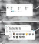 Enfi iconpack installer
