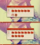M-oRange iPack Icon Installer