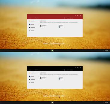Etech Litte for Windows 7 (Update)