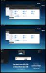 Deepin Theme For Windows10 November Update1