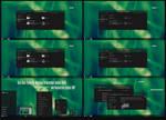Aero Dark Theme Windows10 Anniversary Update1