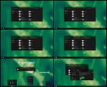 Aero Dark Theme For Windows 8.1
