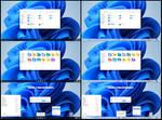 Windows 11 Theme For Win10