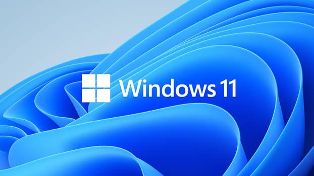 Theme For Windows 11