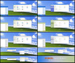 XP Luna Full Version Theme For Windows 11