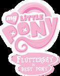 Fluttershy is Best Pony