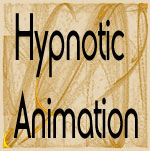 Hypnotic Ribbon by Mezzaninex