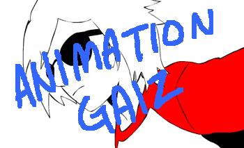 HS: Animestuck Parody OP by Sanpincha