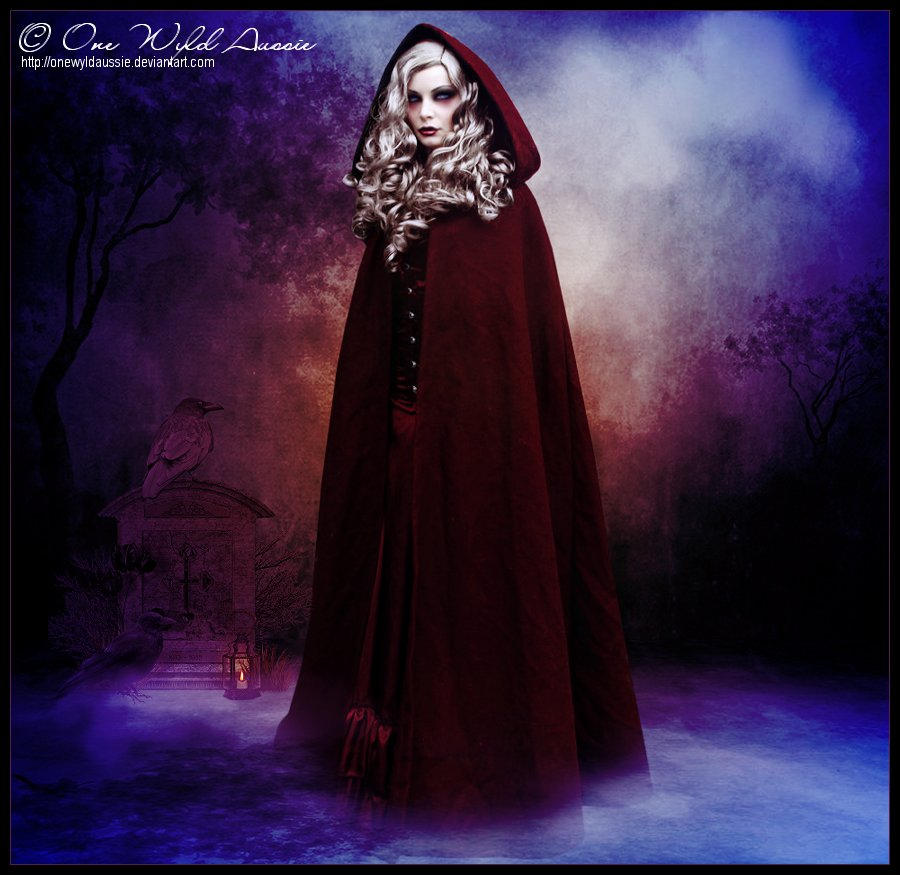 pagan beauty essay Witchcraft, wicca, pagan, spells, witches, magic, occult  an essay on the diverse practices of chaos magick pagan & christian creeds.