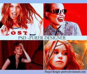 Psd-1 By-burer