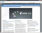 Gnome v2 for XnView