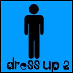 dress up 2 by Okina-tyan