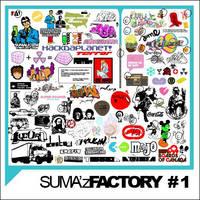 Suma'zFactory1 by MrSuma