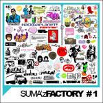 Suma'zFactory1