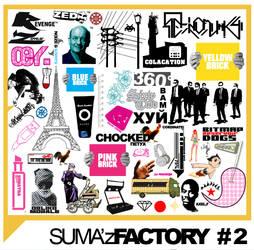 Suma'zFactory2