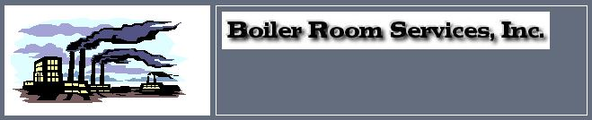Boiler Room Services, Inc. is a UL 508A Panel Shop by nicoleturpin