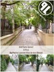 Old Paris Street-Unrestricted
