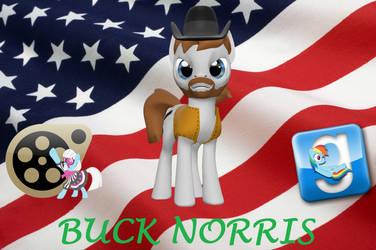 Buck Norris Download