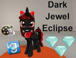 (DL) Dark Jewel Eclipse (update)