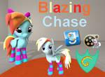 (DL) Blazing Chase (update)