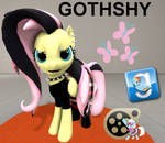 (DL) Gothshy