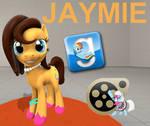 (DL) Jaymie