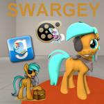 (DL) Swargey (reupload)