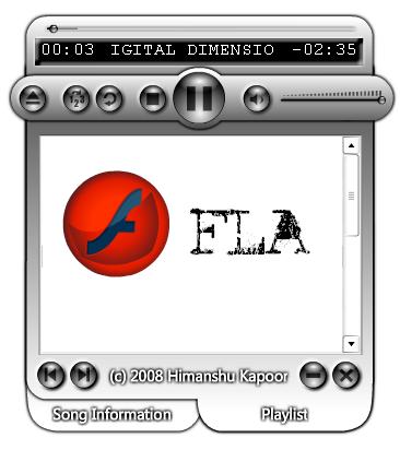 Arquivos Fla MP3_Player__FLA__final_by_himanshu_kapoor