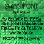 Swag Font