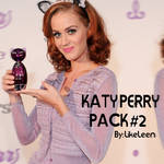 Katy Perry Photopack #2
