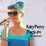 Katy Perry Photopack #4