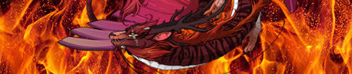 Banner for an RP by Chaylar