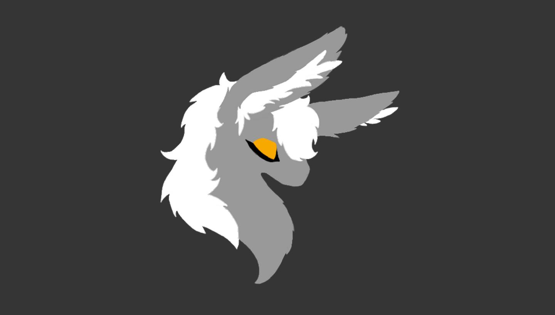 grayREM's Profile Picture