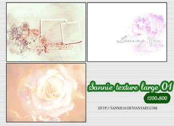 23. Textures 001 by Sannie10