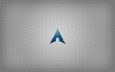 ArchMetal by cahr-g