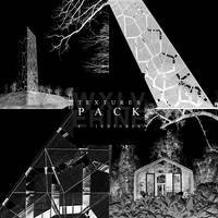 #2 TEXTURES PACK by wxlverine