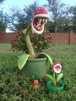 vore plant