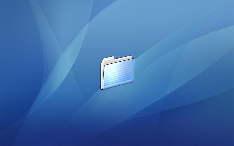 Mac OS X 10.4 Tiger icons by applesandjam