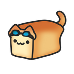 Blinx the Loaf Sweeper