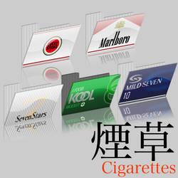 FolderIcon-CigarettePacks-win-