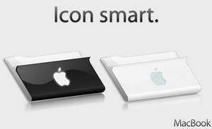 Folder like MacBook for win