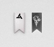 Ribbon Mods for Geektool by GhostLyrics