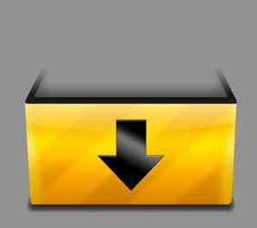 download stack