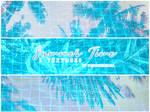 Summer Time 3 textures by ImTsundereBaka