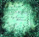 Leavy Borders