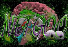 Netgoo animated signature by netgoo