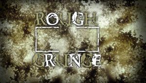 Rough Grunge by e-klipse